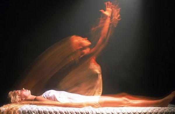 near-death-experience-NDE-spirit-spiritual-dimension