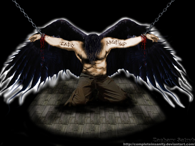 Fallen_Angel_by_CompleteInsanity