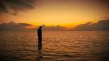 Prayer of Being